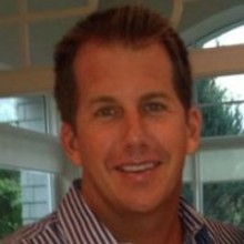 ​Xstream appoints Greg Siefkin as Vice President North America