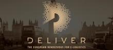 DELIVER London