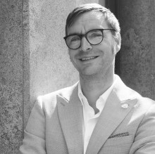 Storyteller pur sang Joost Houtman versterkt het Growth Inc. team