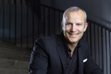 Thomas Engelhart ny styrelseordförande i Stureplansgruppen