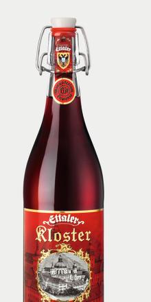 Juligt och kryddigt glühwein nytt i sortimentet hos The Wine Company
