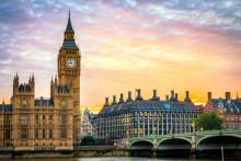 The Chancellor's Construction Conundrum