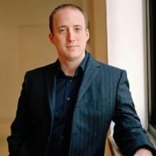 Dentsu Aegis Network anställer Luke Simmonds som nordisk chef för Trading och Operations
