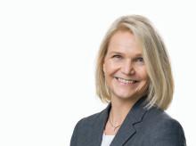 Marit Leganger blir ny administrerende direktør i Boligbygg Oslo KF