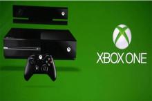 Hier wissen Sie die Gründe vom Xbox One Grünen Bildschirm und wie man das Problem beheben kann