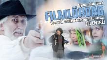 Gratis filmvisning av ny film från Västernorrland