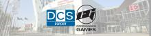 DCS eSport indgår officielt samarbejde med Copenhagen Games