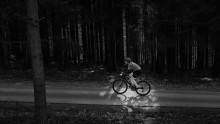 ŠKODA lanserar Tjänstecykel och Cykelvägsinitiativet för mer och säkrare cykling