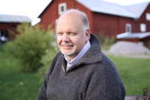 Ragn-Sells hållbarhetschef en av de mäktigaste i Hållbarhetssverige