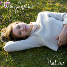 """Premiär för Miley Cyrus singel och musikvideo """"Malibu"""""""