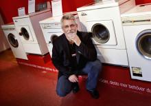 Stor framgång för Mieles 40-årskampanj