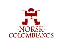 Norsk-Colombianos Forening utvides