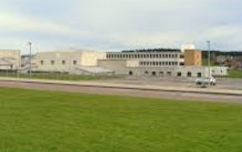 Lossiemouth swimming pool to be replaced