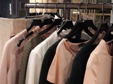 Myrorna håller i panelsamtal när Mistra släpper ny rapport om second hands roll i en framtida hållbar modebransch.