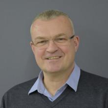 Salgskonsulent til Scania Brugt, Sjælland
