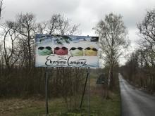 Förvärv av Ekerum Camping på Öland