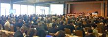 Repræsentantskabet godkender disponering af årets resultat