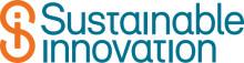WSP blir ny medlem i Sustainable Innovation