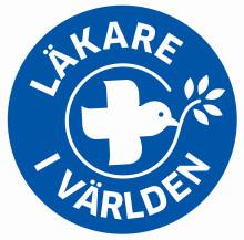 Hanna Ingelman-Sundberg ny ordförande för Läkare i Världen