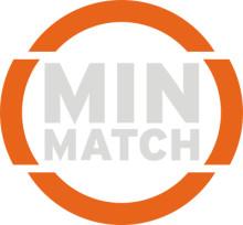 Ny webbutbildning för ungdomar - mot matchfixing och spelberoende