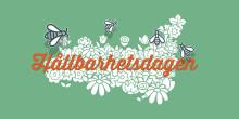 Välkommen till Hållbarhetsdagen på Saluhallen Slakteriet
