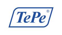 TePe – ett av Sveriges Superföretag