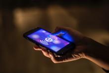 Knightec förvärvar IT-konsultföretaget Dewire och bildar stark partner för digitalisering
