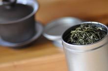 Gratis teburk för att fira Swedish Tea Day