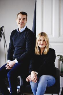 Idag lanseras Sprancher som kommer påverka hur 2 miljoner svenskar byter jobb i framtiden