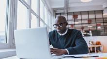 SAP BusinessObjects –portfolio tuo modernin analytiikan yrityksiin