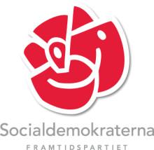 Socialdemokraternas partikongress till Västerås