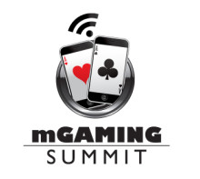Vera&John mobile casino nominated by mGaming Awards 2013