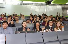Erfolgreicher Abschluss des Vorbereitungskurses 2016/2017 der TH Wildau für zukünftige internationale Studierende