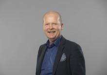 Anders Ek