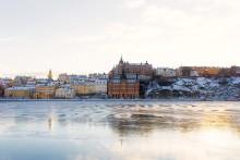 Stockholmare dåligt rustade för räntehöjningar