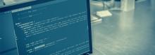 Förbättra cybersäkerheten – mät tiden mellan upptäckt och åtgärd av hot