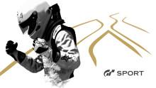 Gran Turismo Sport lanseras 16 november – se nya trailern