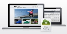 Starta gärna e-handel, men lär dig grunden för en säljande webshop först. Sitoo erbjuder kostnadsfri demo!