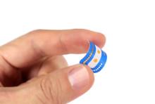 L'Oréal: kaikkien aikojen ensimmäinen iholle kiinnitettävä mikrofluidistinen anturi, joka mittaa ihon pH-tasoa