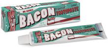 Bacontannkrem