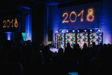 PING Festival kasvaa ja kansainvälistyy
