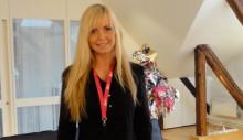 Nystart för Bonnier Tidskrifters digitala försäljning