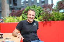 Norske Oivi vil forhindre at diabetikere blir blinde