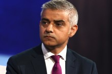 Mayor of London outlines vision of London as 'Smart City'
