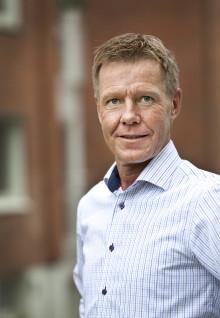 Så blir hyrorna hos privata fastighetsägare i Jämtland