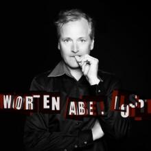 Ny single fra Morten Abel - se video teaser her!