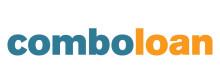 (För Mäklare) Comboloans Bolånekalkyler: Gratis och enkelt att integrera på er sajt