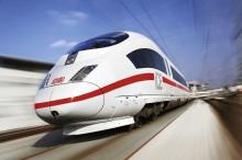 Deutsche Bahn indgår historisk stor iTWO 5D aftale