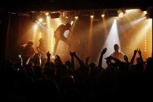 Snart dags för fullspäckad Öresundsfestival i Malmö