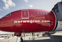 Norwegian Air to Consolidate All Routes in the Bay Area to  San Francisco International Airport